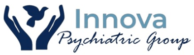 innovo-logo