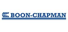 Boon-Chapman