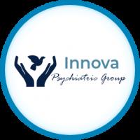 IPG logo image
